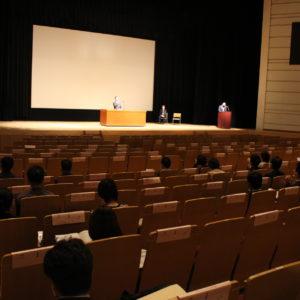 源泉部会 年末調整説明会(第2回実務研修会)を開催