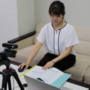 源泉部会 令和3年度 第1回「源泉所得税実務研修会」を開催